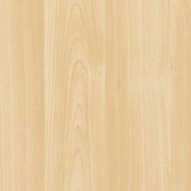 Samolepící fólie 200-2660 Javor 45cm x 15m