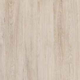 Samolepiaca fólia 200-3188 Elche santana 45cm x 15m