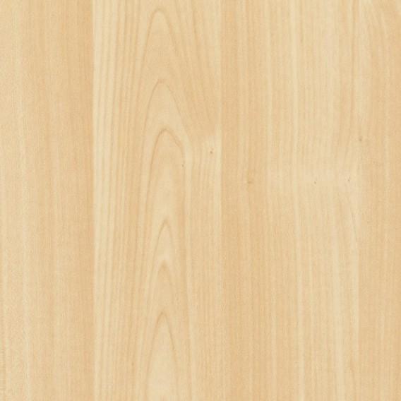 Samolepící fólie 200-8168 Javor 67,5cm x 15m