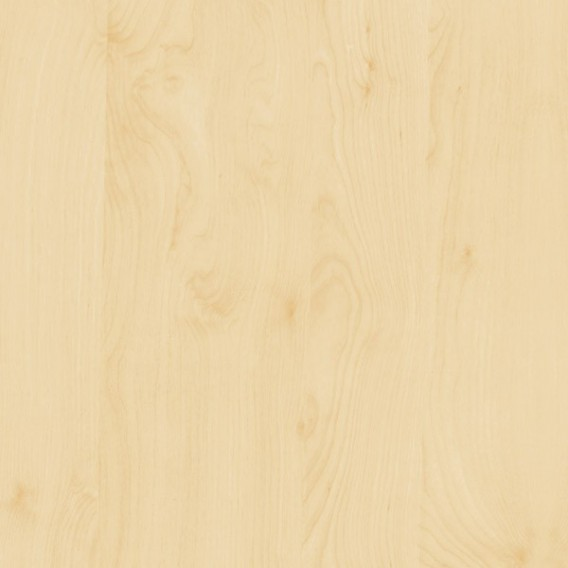 Samolepiaca fólia 200-5475 Breza 90cm x 15m