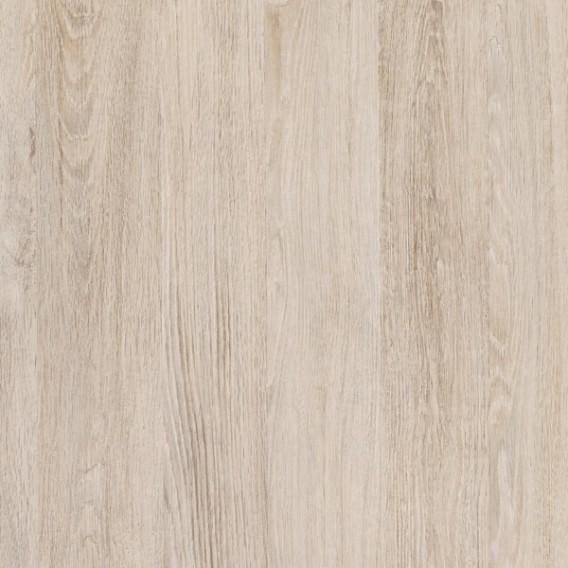 Samolepící fólie 200-5584 Elche santana 90cm x 15m