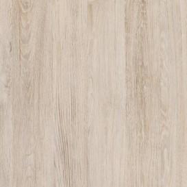 Samolepiaca fólia 200-5584 Elche santana 90cm