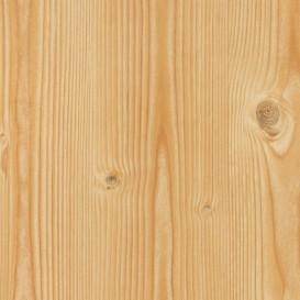 Samolepiaca fólia 200-8148 Borovica uzlovitá svetlá 67,5cm x 15m