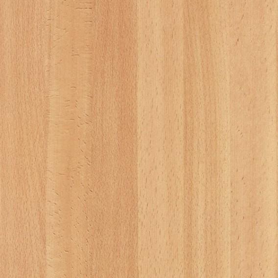 Samolepící fólie 200-2608 Buk střední 45cm x 15m
