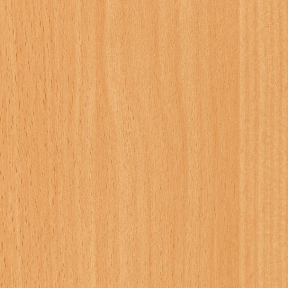 Samolepící fólie 200-2658 Buk 45cm x 15m