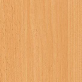 Samolepiaca fólia 200-2658 Buk 45cm x 15m