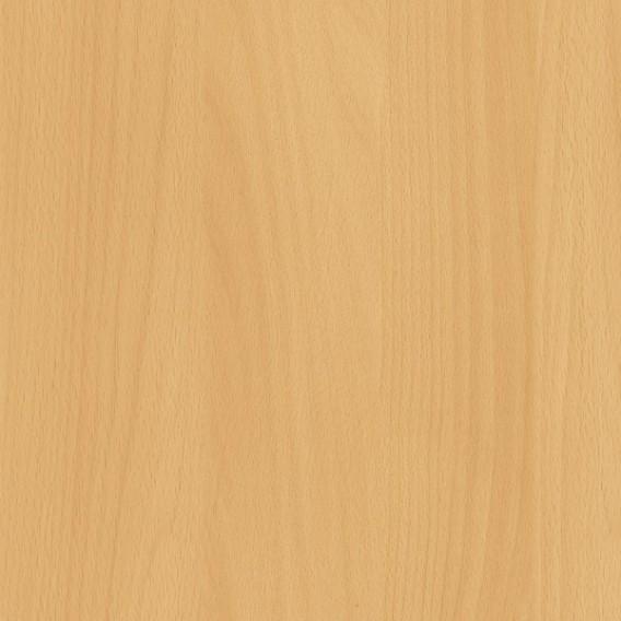 Samolepící fólie 200-2816 Tyrolský buk 45cm x 15m