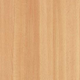 Samolepící fólie 200-8149 Buk střední 67,5cm x 15m