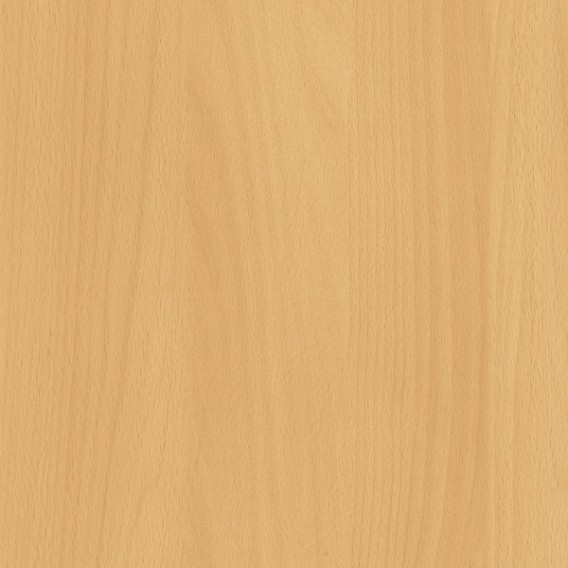 Samolepiaca fólia 200-8199 Tirolský buk 67,5cm x 15m