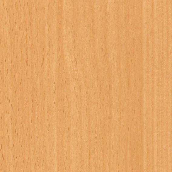 Samolepící fólie 200-5418 Buk 90cm x 15m