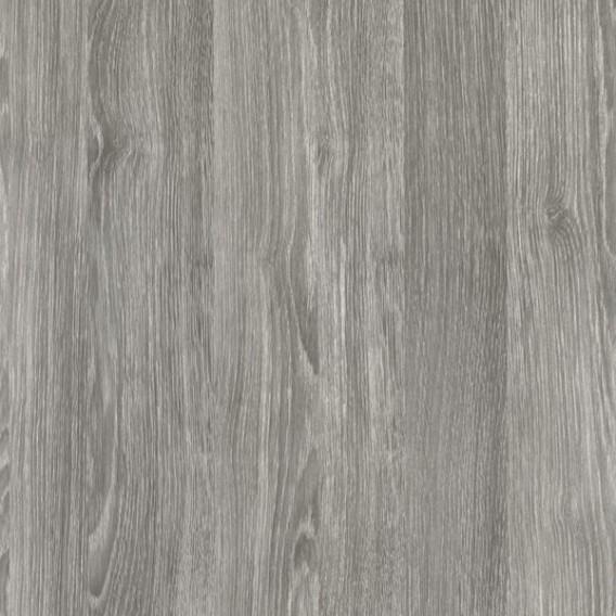 Samolepiaca fólia 200-5582 Dub Sheffield svetlo šedá 90cm x 15m