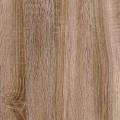 Samolepiaca fólia 200-8433 Dub Sonoma svetlý 67,5cm