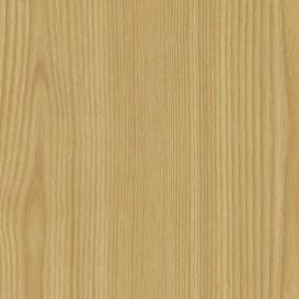 Samolepiaca fólia 200-5420 Višňa 90cm x 15m