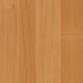 Samolepiaca fólia 200-8306 Jelša svetlá 67,5cm x 15m