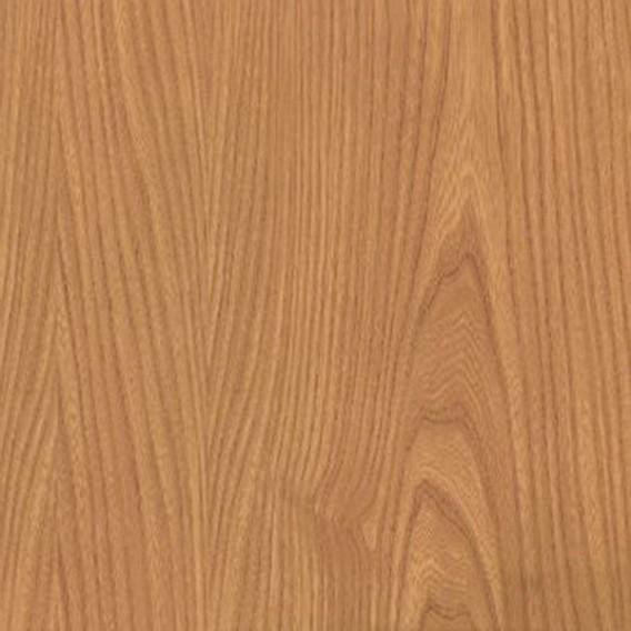 Samolepící fólie 200-1604 Japonský jilm 45cm x 15m