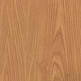 Samolepící fólie 200-5157 Japonský jilm 90cm x 15m