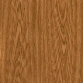 Samolepiaca fólia 200-2136 Dub svetlý 45cm x 15m