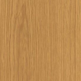 Samolepící fólie 200-2223 Dub Japonský 45cm x 15m