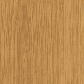 Samolepiaca fólia 200-5269 Dub Japonský 90cm