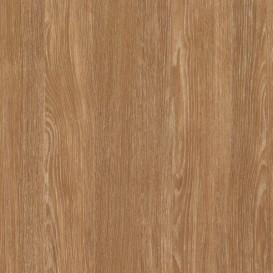 Samolepiaca fólia 200-3190 Dub Sheffield vidiek 45cm x 15m