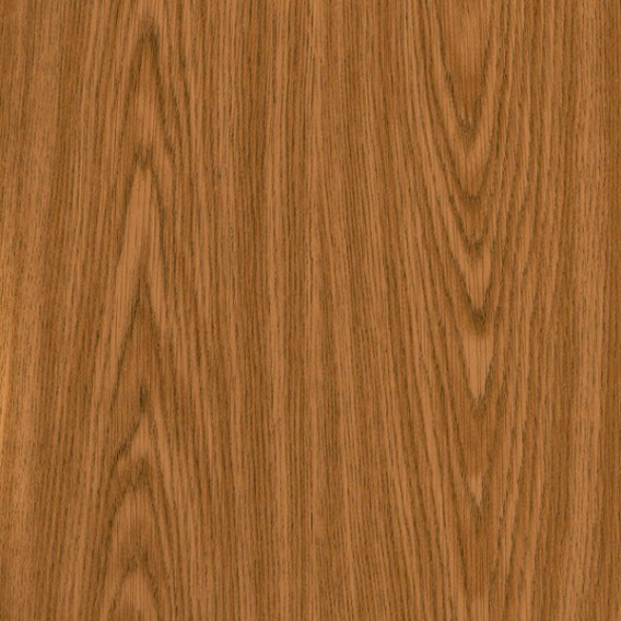 Samolepiaca fólia 200-8047 Dub svetlý 67,5cm x 15m