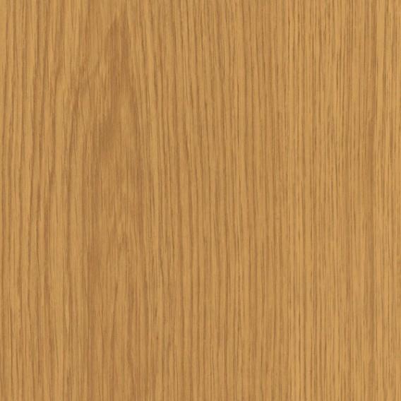 Samolepiaca fólia 200-8050 Dub Japonský 67,5cm x 15m