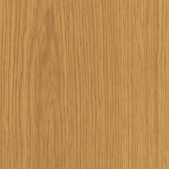 Samolepící fólie 200-8050 Dub Japonský 67,5cm x 15m