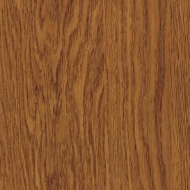 Samolepící fólie 200-2738 Dub divoce rostoucí 45cm x 15m