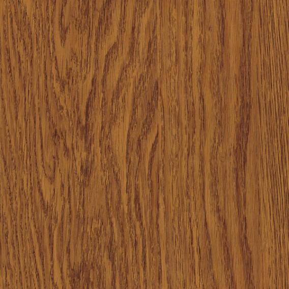 Samolepící fólie 200-8165 Dub divoce rostoucí 67,5cm x 15m
