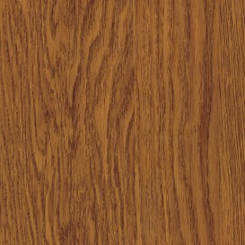 Samolepiaca fólia 200-8165 Dub divoko rastúci 67,5cm x 15m