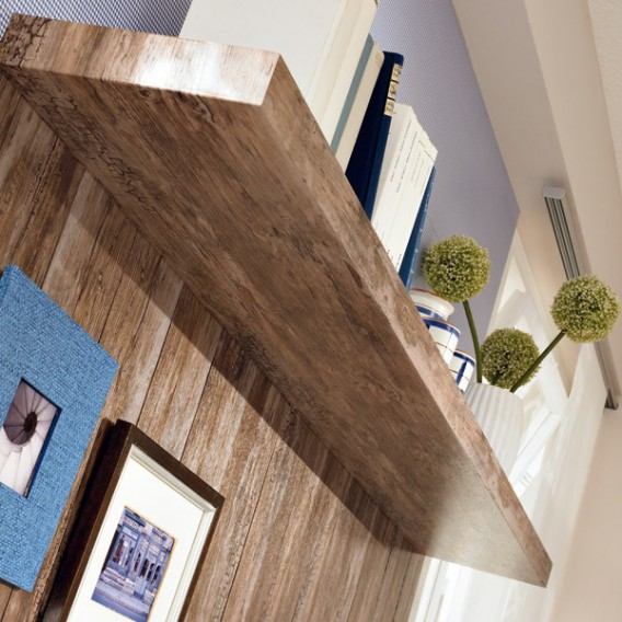 Samolepící fólie 200-2813 Rustikální dřevo 45cm x 15m