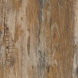 Samolepiaca fólia 200-5424 Rustikálne drevo 90cm x 15m