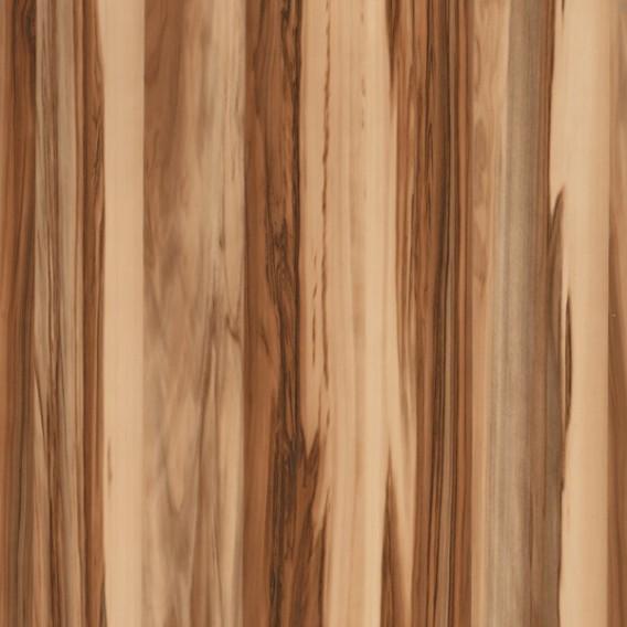 Samolepící fólie 200-3184 Vlašský ořech Baltimore tabák 45cm x 15m