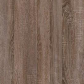 Samolepiaca fólia 200-3199 Dub hľuzovka Sonoma 45cm x 15m