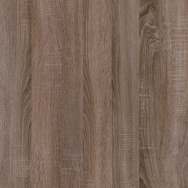 Samolepící fólie 200-3199 Dub lanýž Sonoma 45cm