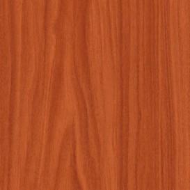 Samolepící fólie 200-2445 Japonská třešeň 45cm x 15m