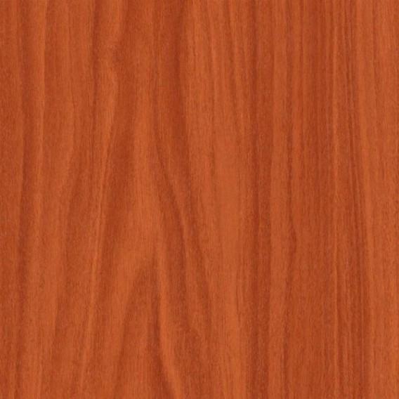 Samolepící fólie 200-5416 Japonská třešeň 90cm x 15m