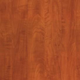 Samolepící fólie 200-8307 Calvados 67,5cm x 15m
