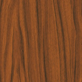 Samolepící fólie 200-1317 Ořech zlatý střední 45cm x 15m