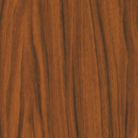 Samolepící fólie 200-8006 Ořech zlatý střední 67,5cm x 15m