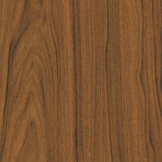 Samolepiaca fólia 200-8024 Orech stredný 67,5cm x 15m