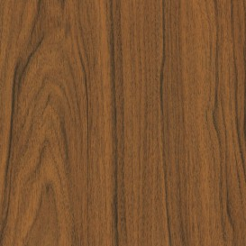 Samolepící fólie 200-8024 Ořech střední 67,5cm x 15m