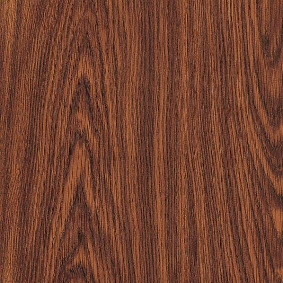 Samolepící fólie 200-2165 Dub rustikální 45cm x 15m