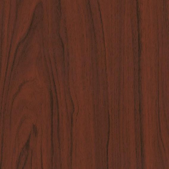 Samolepící fólie 200-2227 Mahagon tmavý 45cm x 15m