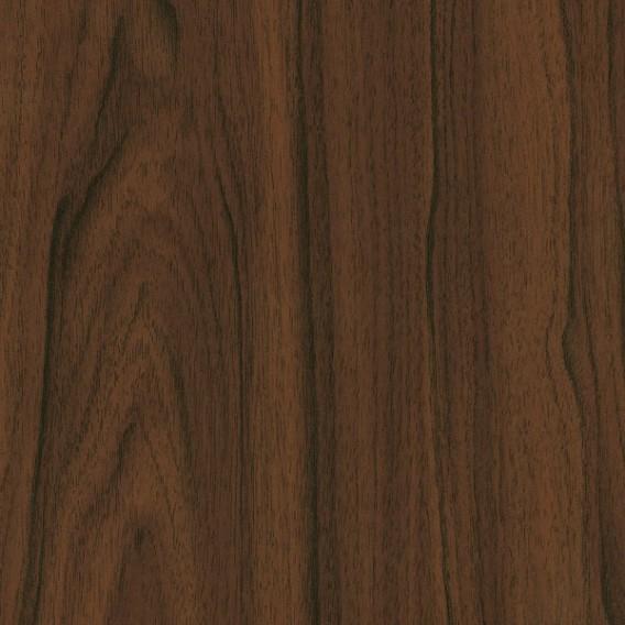 Samolepící fólie 200-8046 Vlašský ořech 67,5cm x 15m
