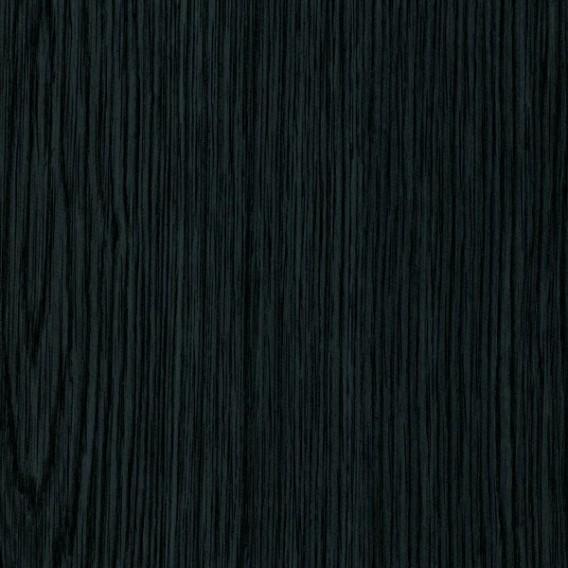 Samolepící fólie 200-1700 černé dřevo 45cm x 15m
