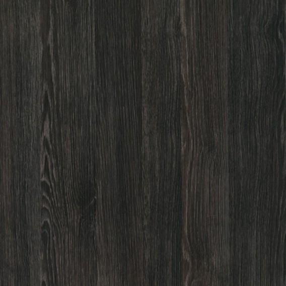 Samolepiaca fólia 200-3189 Dub Sheffield žltohnedý 45cm x 15m