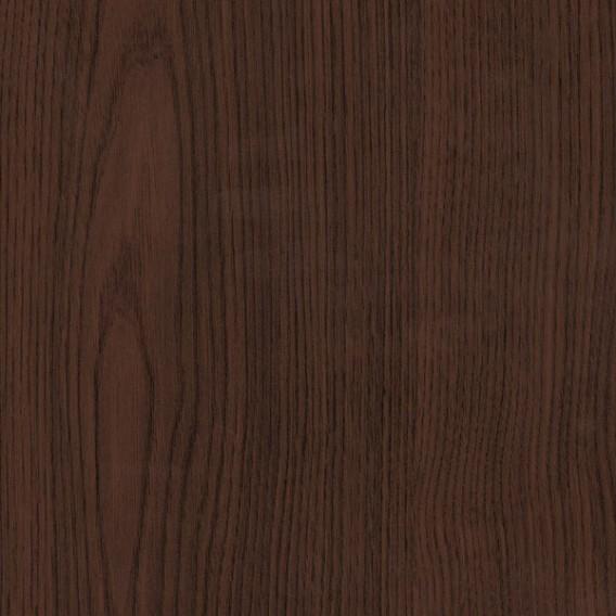 Samolepiaca fólia 200-8060 Maron tmavý 67,5cm x 15m