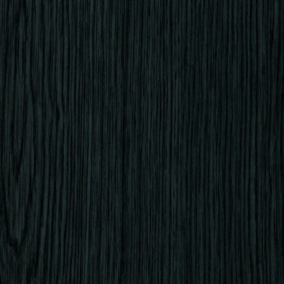 Samolepiaca fólia 200-8017 čierne drevo 67,5cm x 15m