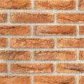 Samolepiaca fólia 200-5590 Tehla červená 90cm x 15m